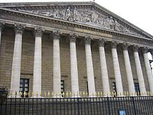 Assemblée Nationnale de Paris.jpg