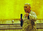 Assistant Commandant of the Marine Corps visits Marines, sailors in Afghanistan 140718-M-KC435-003.jpg