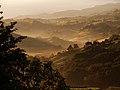 Asturien.jpg