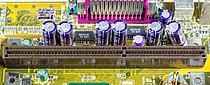 Asus P3C2000 - Slot 1-8626.jpg