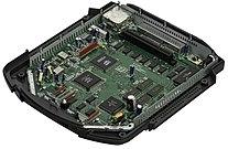 Atari-Jaguar-Motherboard-L.jpg