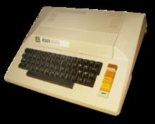 Atari Heimcomputer Wikipedia