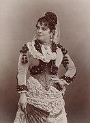 Atelier Nadar - Galli-Marié in Bizet's Carmen.jpg