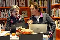 Atelier Ordinatrices à la Gaîté Lyrique (photo 2).jpg