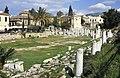 Atenas, Ágora romana 1.jpg