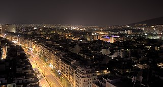 Athens - Kifissias Avenue - 20080729a.jpg