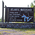 Atlantic Watershed sign 2686059970 o.jpg