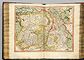 Atlas Cosmographicae (Mercator) 155.jpg