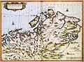 Atlas Van der Hagen-KW1049B10 012-FINMARCHIA.jpeg