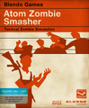 Atom Zombie Smasher cover (2013).png