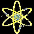 Atomin kaaviokuva.png
