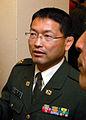 Atsuji Miyahara.jpg
