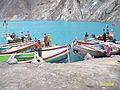 Attabad Lake1.jpg