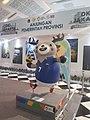 Atung Mascot Asian Games 2018.jpg