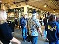 Atwater Market Oktoberfest by Eric Marchese 05.jpg
