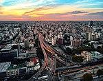 Au Dr. Ricardo Balbín, Buenos Aires (40022154404).jpg