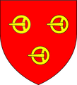 Aubigny arms.png