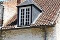 Auderghem - Region Bruxelloise - Rouge-Cloître - Gaubenfenster - P1010756.jpg