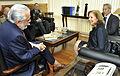 Audiência com a embaixadora dos EUA, Liliana Ayalde. (16258599997).jpg