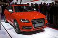 Audi - SQ5 - Mondial de l'Automobile de Paris 2012 - 201-2.jpg