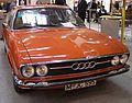Audi 100 Coupe S orange f TCE.jpg