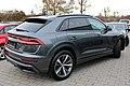 Audi Q8 IMG 0765.jpg