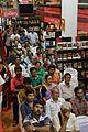 Audience - Panel Discussion - Epar Bangla Opar Bangla Sahityer Bhasa Ki Bodle Jachhe - Apeejay Bangla Sahitya Utsav - Kolkata 2015-10-10 5129.JPG