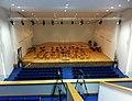 Auditorio Municipal de Almoradí 2.jpg