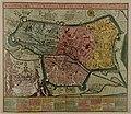 Augsburg-Karte Matthäus Seutter ca. 1730.jpg
