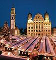 Augsburger weihnachtsmarkt.jpg