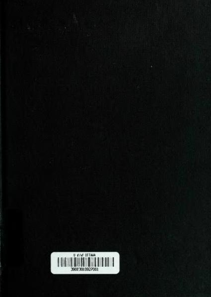 File:Augustin - Œuvres complètes, éd. Raulx, tome XI.djvu