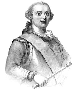 Augustin Ehrensvard-1849.jpg