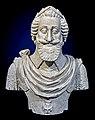 Augustins - Buste d'Henri IV - Antoine Guepin RA 888.jpg