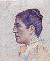 Augustins - Portrait de femme - Achille Lauge (61 10 1).jpg