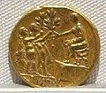 Augusto, aureo, 27 ac.-14 dc ca. 14.JPG
