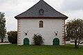 Augustusburg bei Chemnitz Hoppe2008 05.jpg
