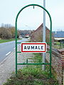 Aumale-FR-76-panneau d'agglomération-1.jpg