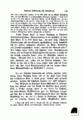 Aus Schubarts Leben und Wirken (Nägele 1888) 189.png