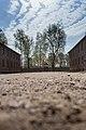 Auschwitz - panoramio (21).jpg