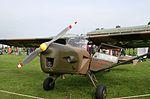 Auster AOP Mk9 (27353764024).jpg