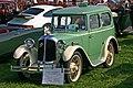 Austin Seven Swallow 1931 front.jpg