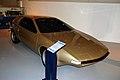 Austin Zanda concept car (2089496012).jpg