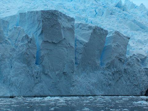 l iceberg de l homme pdf