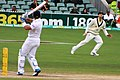 Australia v England (2nd Test, Adelaide Oval, 2013-14) (11287562765).jpg