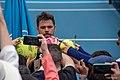 Australian Open 2020 (49837600787).jpg