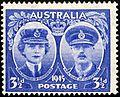 Australianstamp 1507.jpg
