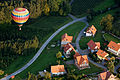 Austria - Hot Air Balloon Festival - 0856.jpg