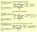 AutomSFC12.png