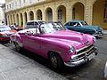 Automobile à La Havane (19).jpg