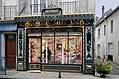 Autun (Saône-et-Loire) (30983768114).jpg